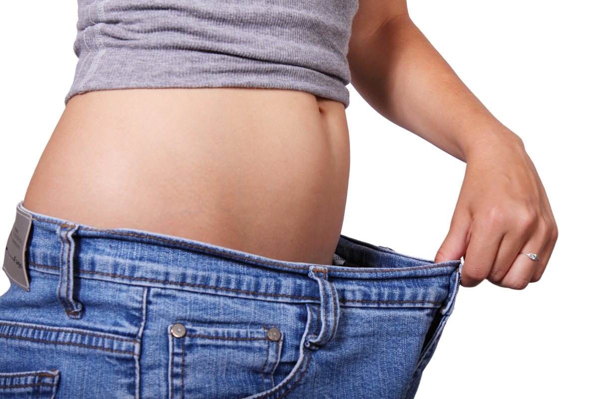 Γιατί η γρήγορη απώλεια βάρους δεν είναι καλή ιδέα;