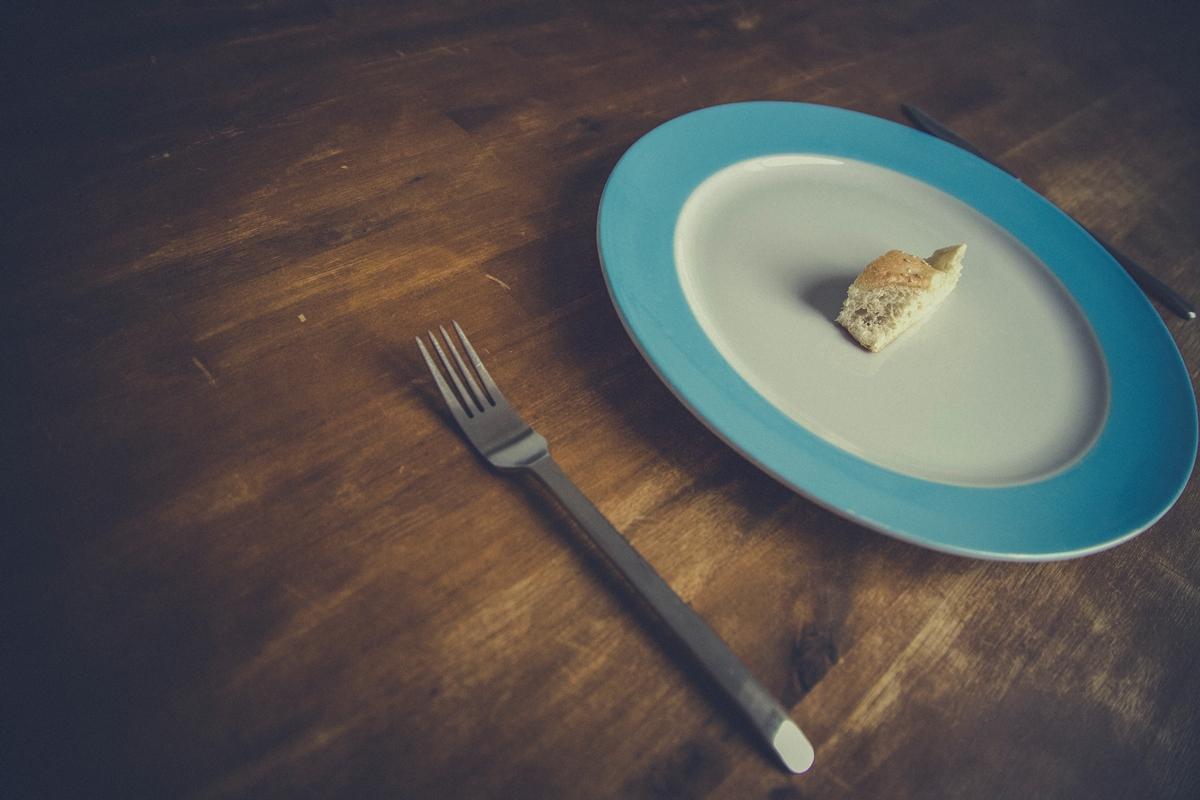 Δίαιτες «εξπρές»: Ναι ή Όχι ;;