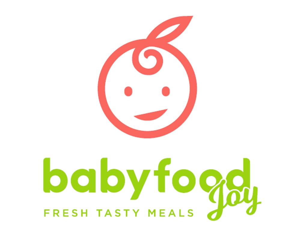 BabyFood Joy: κάτι νέο και πρωτοποριακό στον τομέα της βρεφικής και παιδικής διατροφής!!